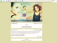 Vibrant ft. Natalie Portman